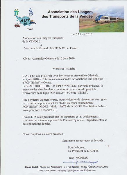 invitation--AG-3-04-9.jpg