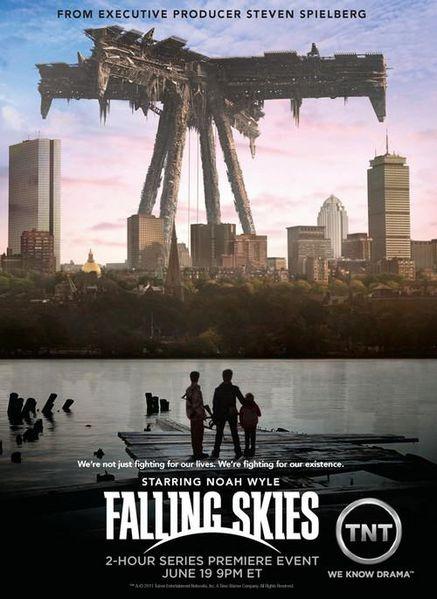 Falling-Skies-Saison-1.jpg