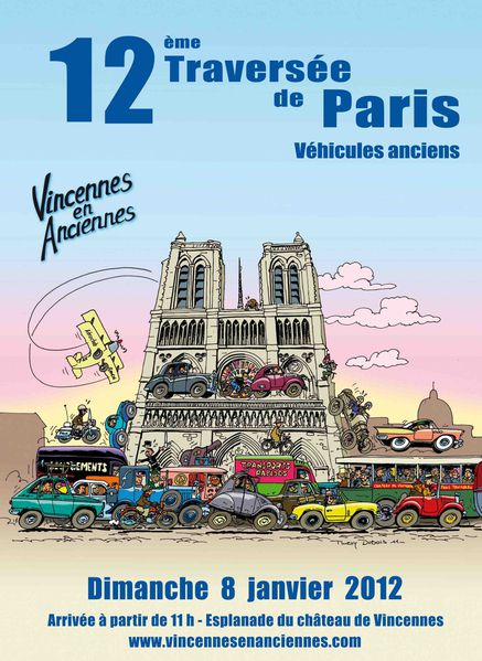 http://img.over-blog.com/437x600/0/58/99/49/sorties-2012/12e-traversee-de-Paris/Affiche-12e-traversee-de-Paris-v2.jpg