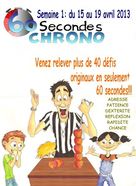 affiche-60-seconde-chrono-A3_page1_image1.jpg