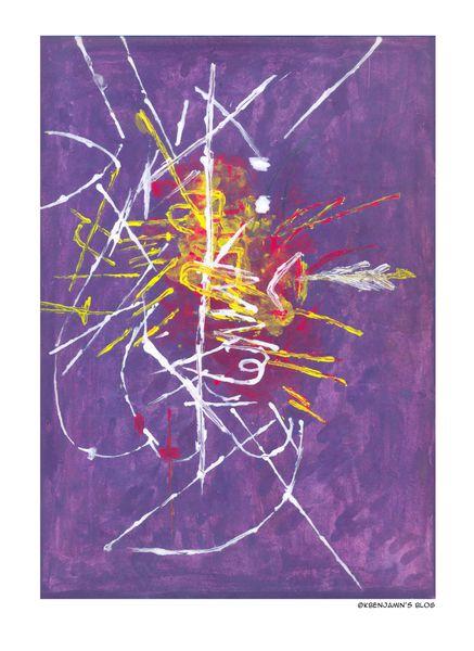 Peinture-3-copie-1.jpg