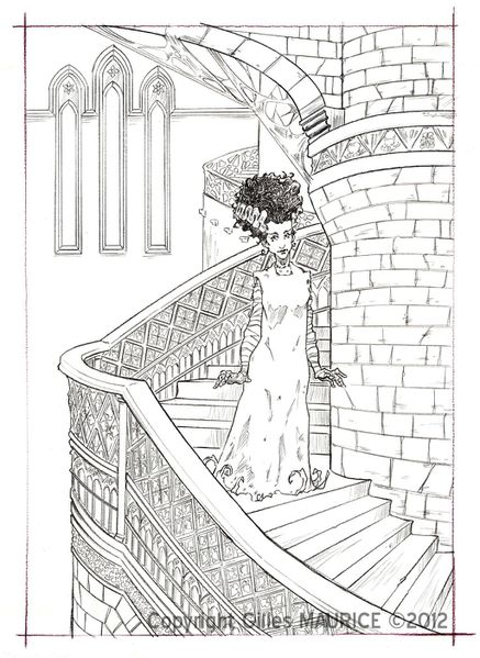 bride-frankenstein01