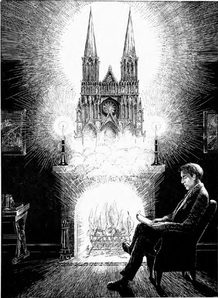 lewis-the-rosicrucian-contacting-the-cathedral-of-the-soul.jpg