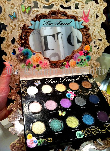 palette-sweet-dreams-too-faced 3496