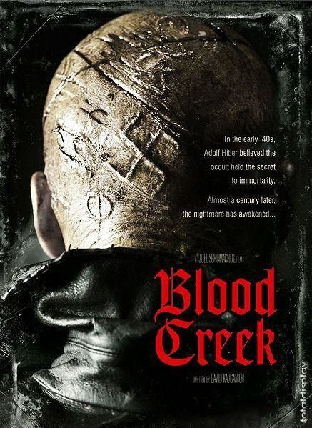 Blood-Creek--Town-Creek-.jpeg