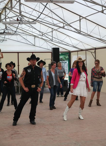 West-Country-2013---Danse-Country-5.jpg