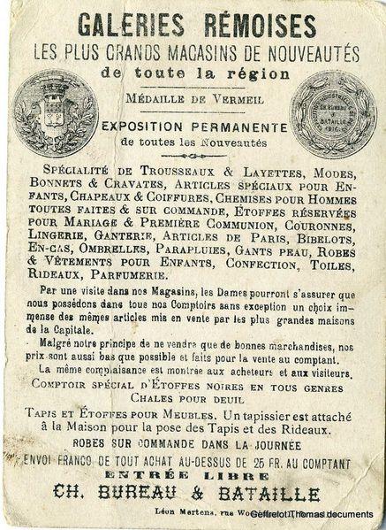 scan blog Reims avant docs510