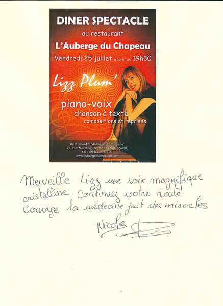 Commentaire-1