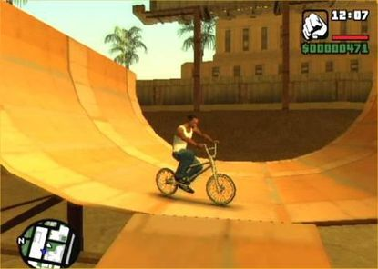 http://img.over-blog.com/438x296/0/01/53/72/jeux-news/gta-san-andreas-03.jpg