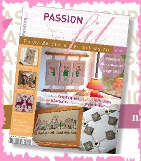 passion-fil.jpg