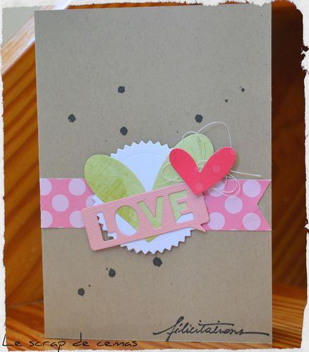 Carte-love.jpg