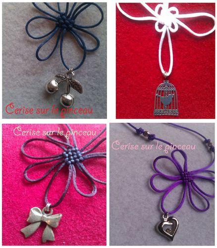 collier-collier-des-cerises-au-cou-1089201-imag1450-01e74_b.jpg