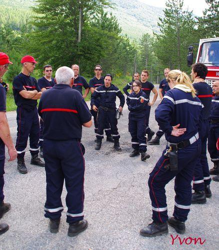 Pompiers-28