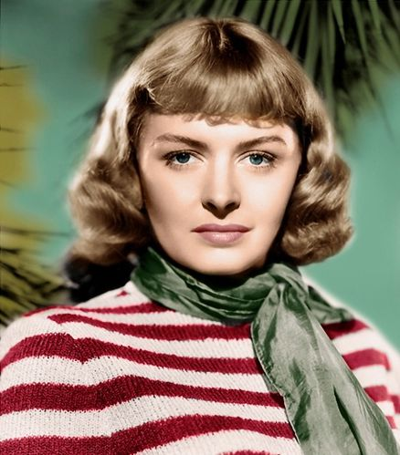 DONNA REED-20