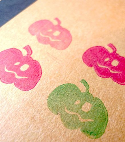 Notebook-pumpkin-detail1.jpg