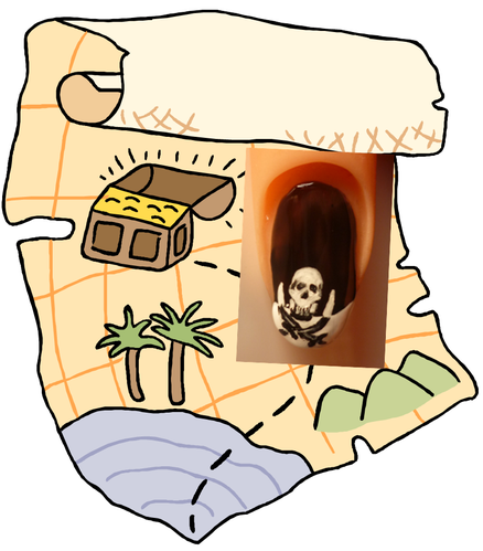 pirate10.png