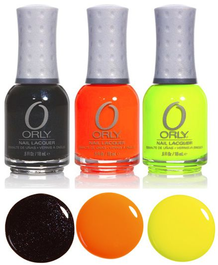 Orly-Feel-the-Vibe-Summer-2012-Collection-2.jpg