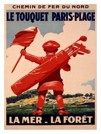 0000-1139-Le-Touquet-Paris-Posters.jpg