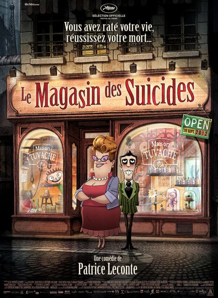 Le-Magasin-des-Suicides--Affiche.jpg