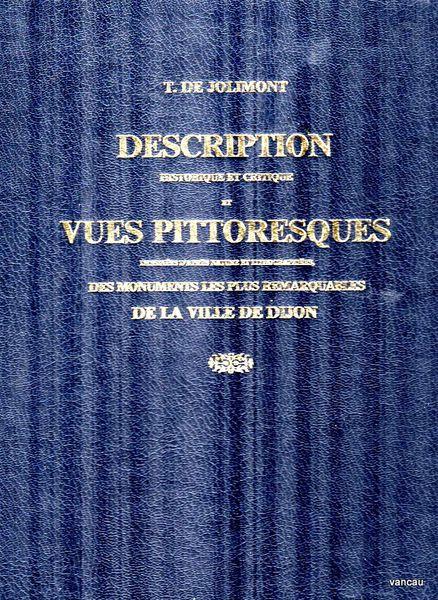 Dijon T De Jolimont018