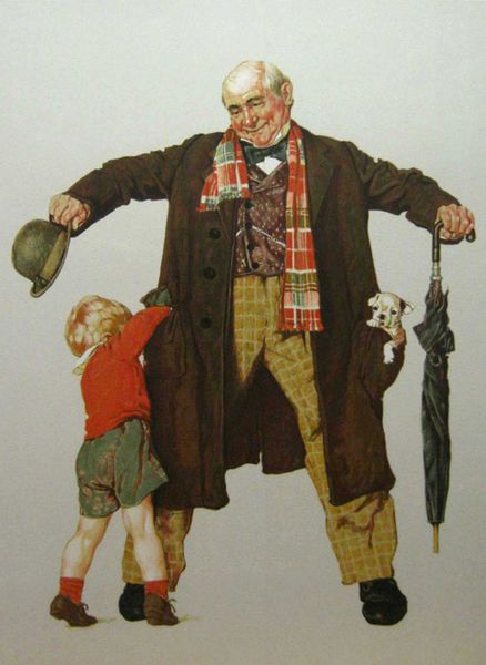 rockwell_childs_surprise-83X60.jpg