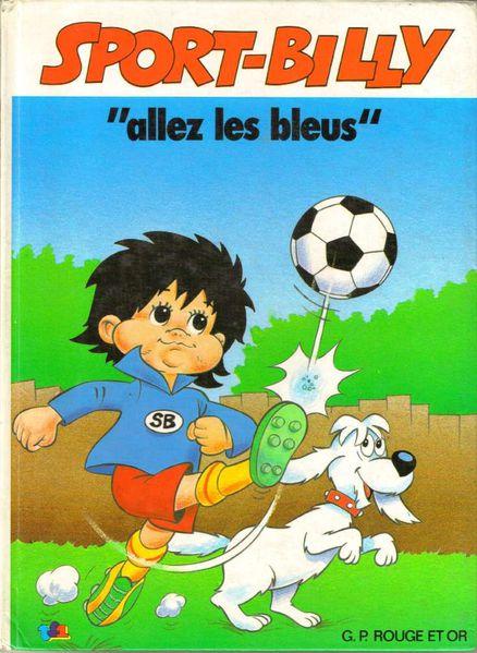 Sport-Billy-allez-les-bleus.jpg