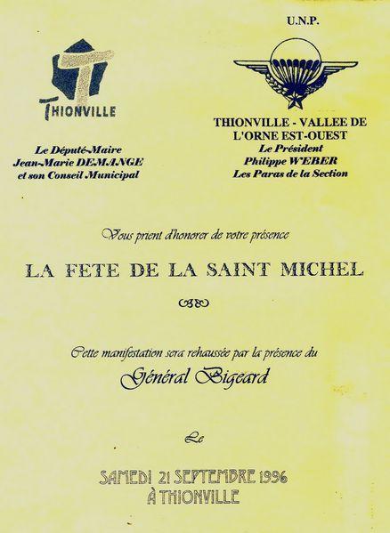 1996-Saint Michel à Thionville (9)