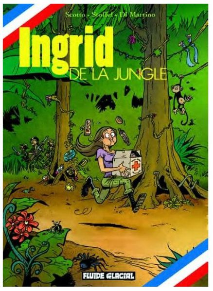 Ingrid-de-la-Jungle.jpg