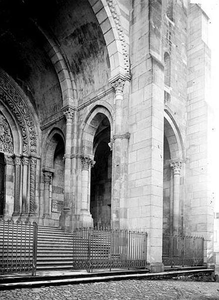 Saint-Lazare - N°212. [1280x768]