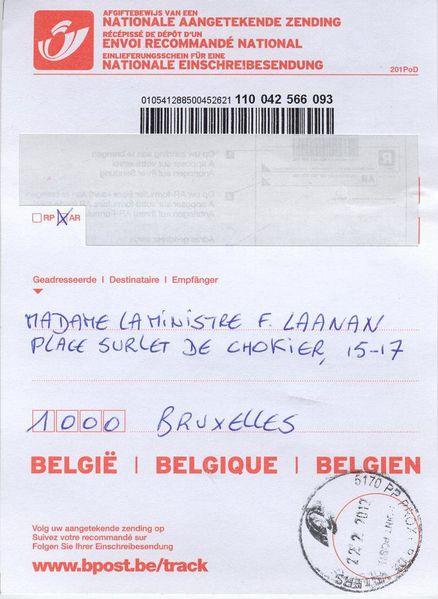 Recepisse-recommande-Laanan-22-fev-2012.JPG