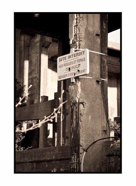 Friches industrielles forges de trignac géraldine-copie-11