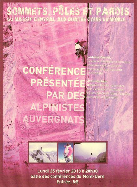 AFFICHE-CONFERENCE-MONT-DORE-001.jpg