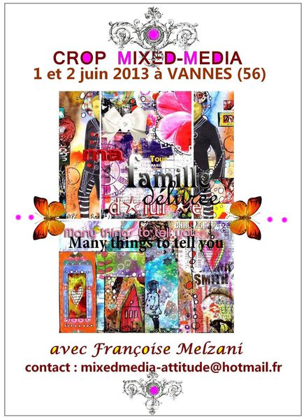affiche-Francoise.jpg