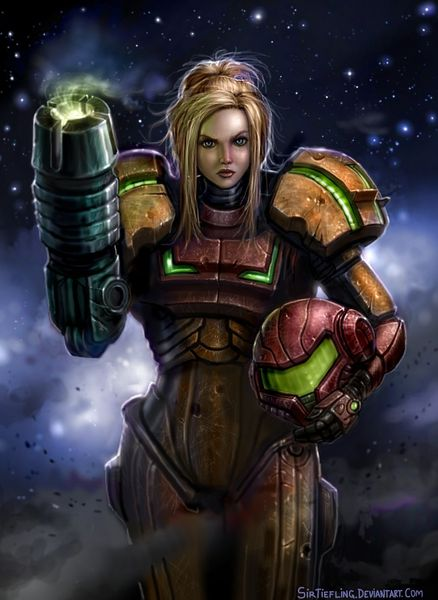 samus is not a toy by sirtiefling-d5c0m1a