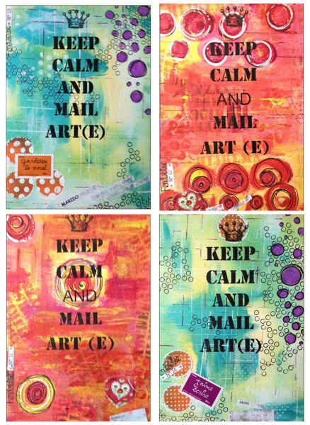 collage-keep-calm.jpg