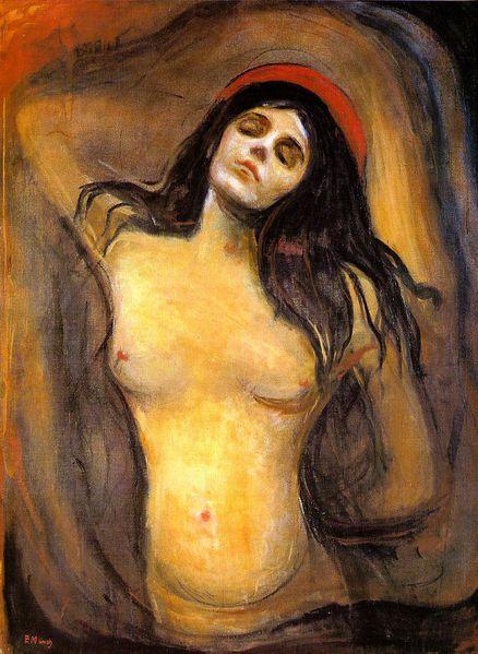 munch-Madonna---1894.jpg