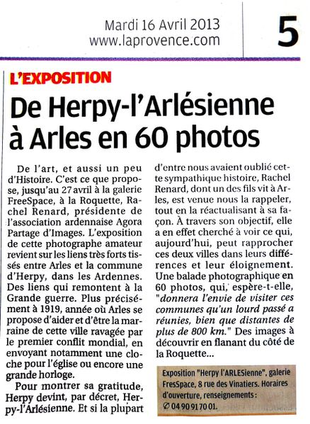 2013-04-16 LaProvence Herpy-l'ARLESienne 150