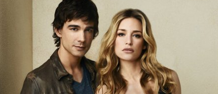 covertaffairs4.png