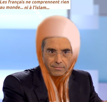 0-Dominique-Renye-copie-1.png
