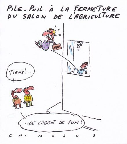 sarkozy alliot marie remaniement sarkostique 7
