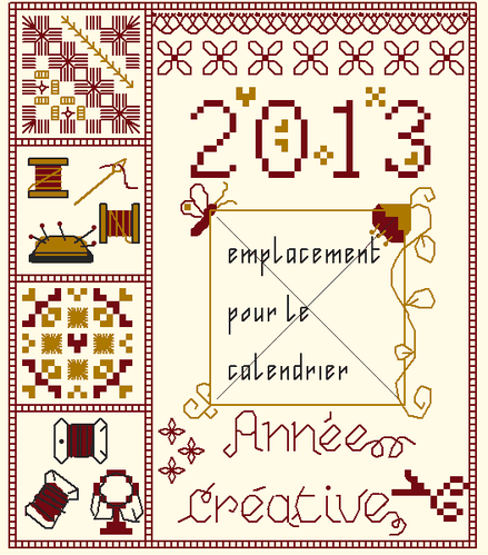 2013-annee-creative.png