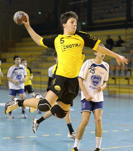 --15-ligue-Chambery-Val-de-Leysse-12-01-2013-Photo-N-26.jpg