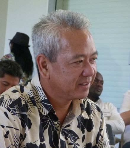 Musa-Tahiti.jpg