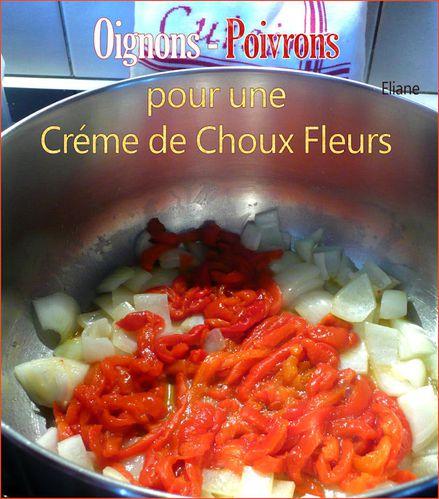 creme-de-choux-fleurs-aux-poivrons-2.jpg