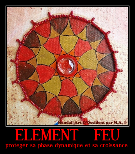 Mandala-de-l-element-Feu.png