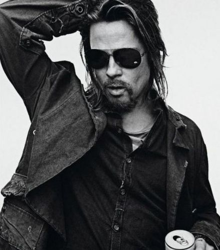 brad-pitt-interview-magazine1.JPG