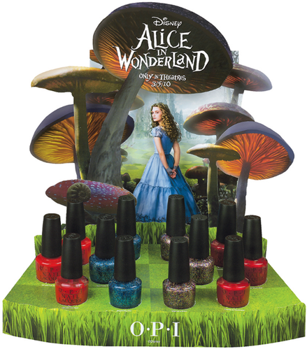 opi_alice_in_wonderland.png