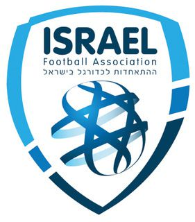 http://img.over-blog.com/439x500/3/89/75/00/mes-images/Israel_football_association_new.jpg