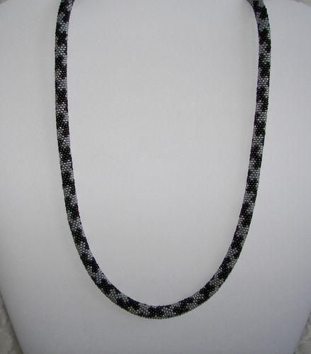 Crochet-gris-1.JPG