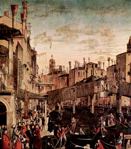 Vittore_Carpaccio_002-copie-1.jpg